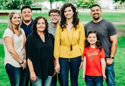 Sharlett Family September Shot.jpg