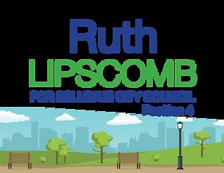 Lipscomb Final Logo Pos 4.png