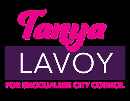 Lavoy Final Logo.png