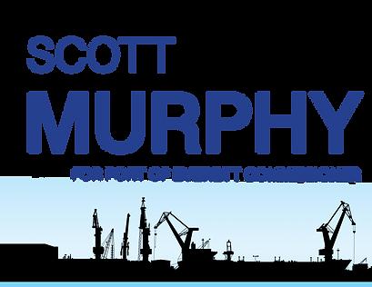 Murphy Web Logo.png
