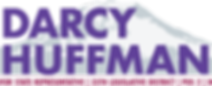 DarcyHuffman_logo_FINAL_for.png