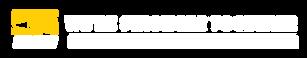 775-Header-d.png