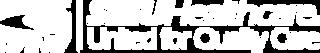 SEIU-Healthcare-1199NW-Logo-white.png