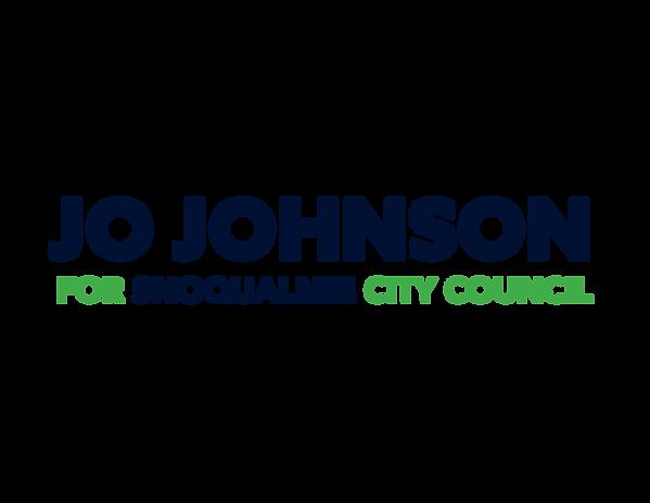 Jo Johnson Logo.png