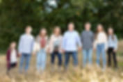 mullet family 2019-135.jpg