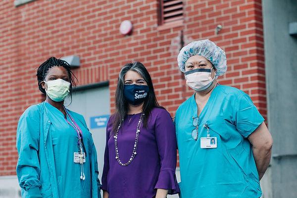 Jamie Nurses.jpg