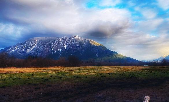 Mt. Si 2.jpg