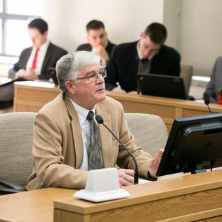 Dean Testifying.jpg