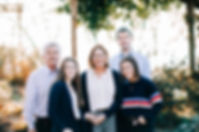 Rumbaugh Family 1.jpg