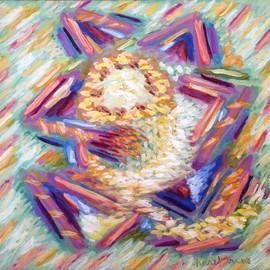 Charchoune (1888-1975)