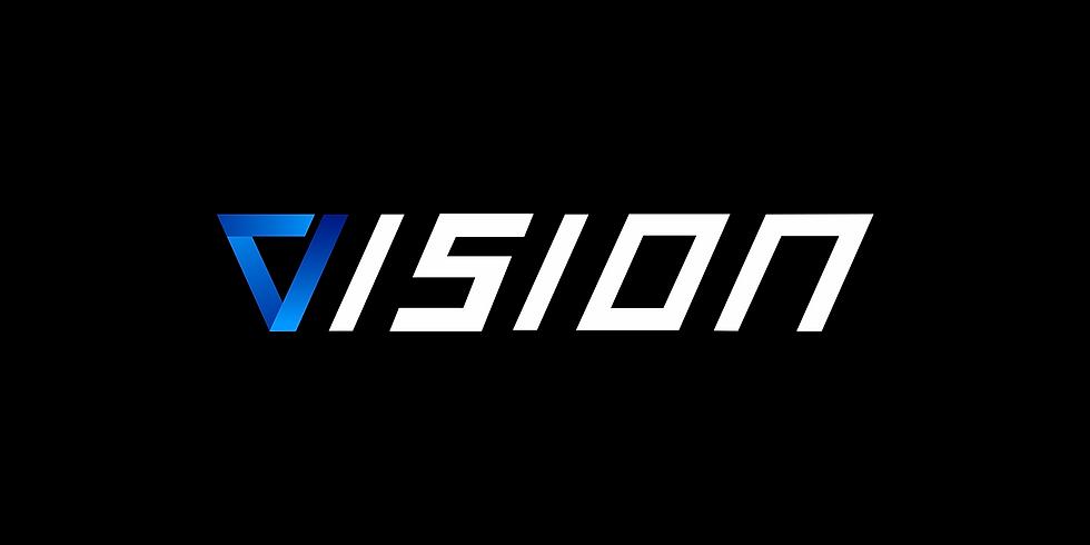 Vision Weekly 10/3/2020 Standard