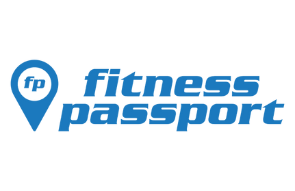 fitness passport.png