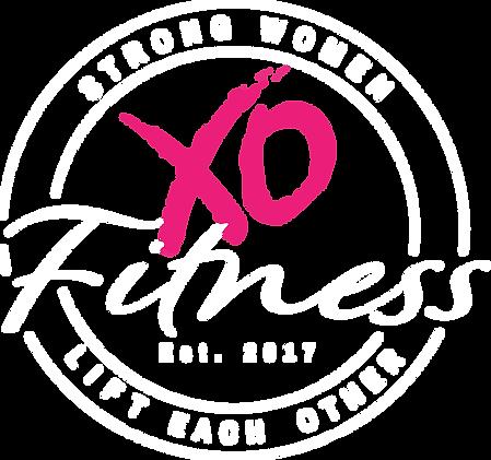 XO Logo strong women white.png