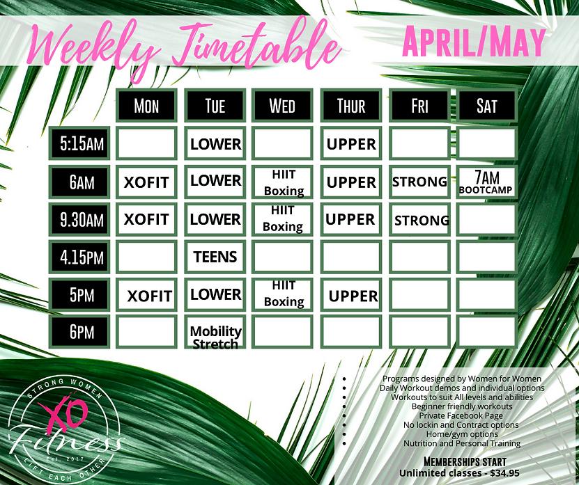 April_may .png