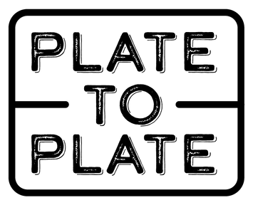 Plate-To-Plate_Logo_black_800px.png