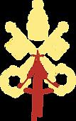 papal keys.png