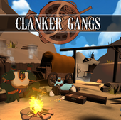 clankerGangs.png