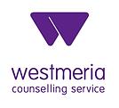 westmeria-logo-purple-300x2.png