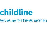 2019_Childline.png