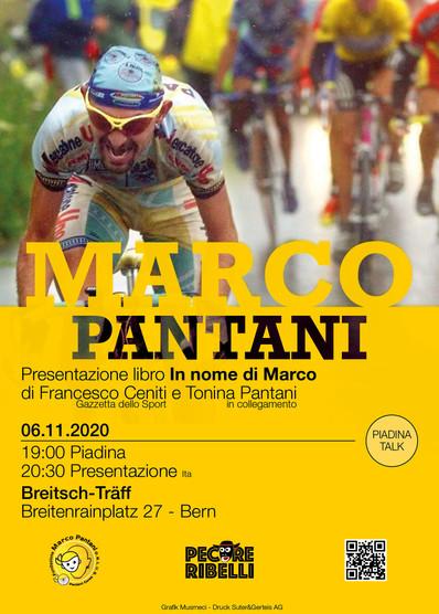 PR -11_06-Pantani_3 logo.jpg