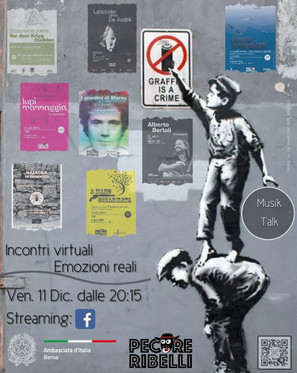 Bansky - Made with PosterMyWall.jpg