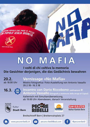 No_Mafia_f.JPG