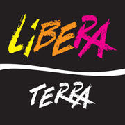 Logo-Libera-Terrasmall.jpg