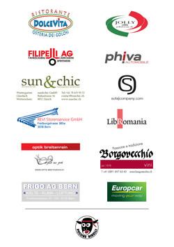 PR - Cartolina - A5 - 170506 - r