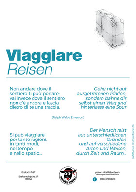 PR - Cartolina - A5 - 1708_2_r.jpg