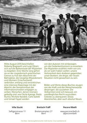 PR - Cartolina - A6 - 171103_r.jpg