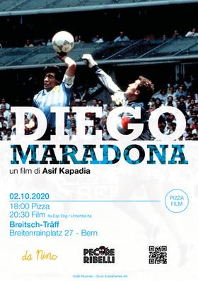 PR-10_02-Maradona.jpg