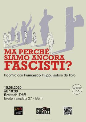 Pr-08_15-Ma_Perché_Siamo_Ancora_Fascist