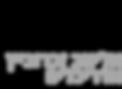 logo_eliav.png