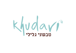 khudari logo RGB 150DPI web-01