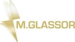 logo_glassor