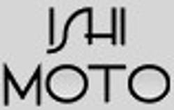 לוגו2