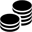 finance icon2.png