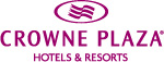 logo-crownplaza