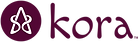 logo_bd8653da-41e0-4029-b58c-a29fe2f6000