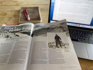 writing for print.jpg