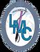 LMC_Logo185x235.png