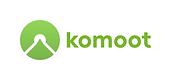 265096-komoot_logo_web_2-c51a5e-original