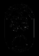 logo kanferri villa