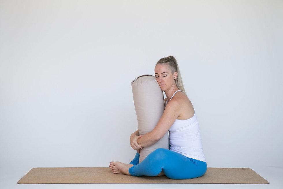 Karina-Smith-Yin-Yoga-Teacher-Training-Online.jpg