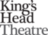 KH Logo 2014 Square.png