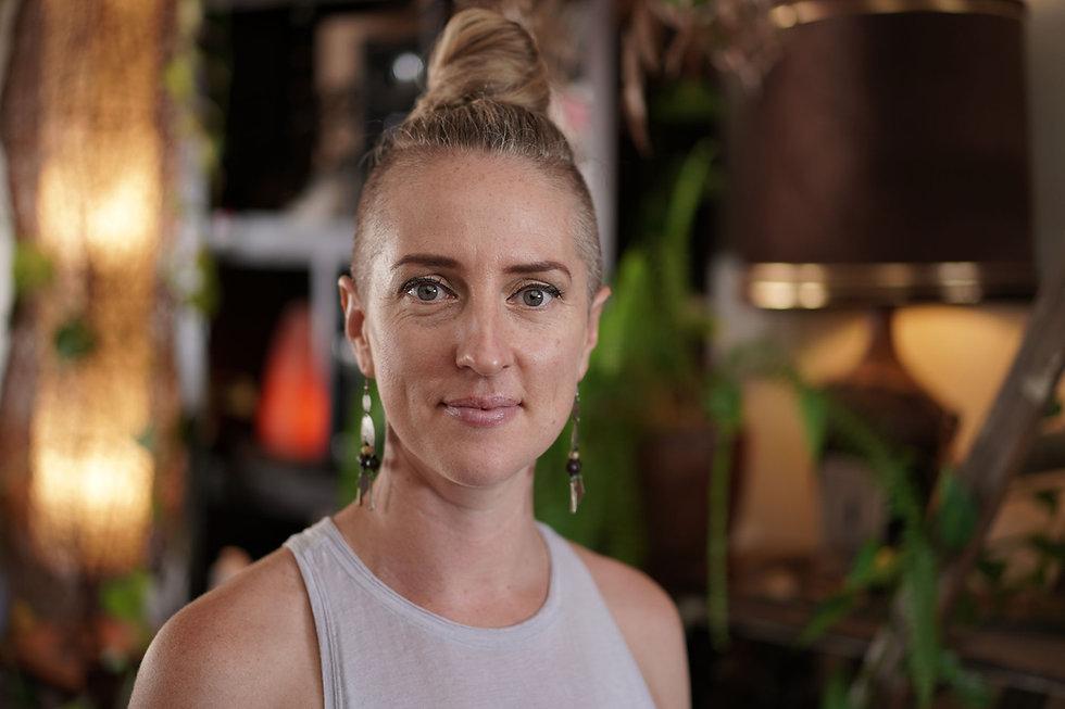 Dr-Karina-Smith-Chinese-Medicine-Yin-Yoga-.jpg