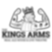 cropped-kings-logo-1-web-1.png