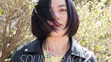 【Release】榊いずみ Album
