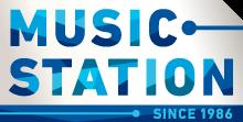 【Media】テレビ朝日「MUSIC STATION」に出演します