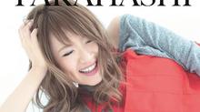 【Release】高橋みなみ 1st Album